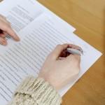 英語ネイティブではない著者にとっての英文チェックの重要性 その2