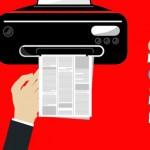 原稿を撤回すること:私の評判に影響を及ぼすか?